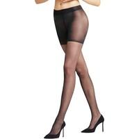 FALKE Rajstopy 'Shaping Panty' FAL0011001001000