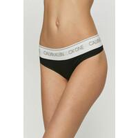 Calvin Klein Underwear Stringi CK One 4900-BID064