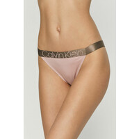 Calvin Klein Underwear Figi 4900-BID03I