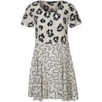 House of Hackney Sukienka letnia biały HH021C001-A11