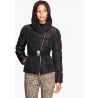 H&M Watowana kurtka 42680-A