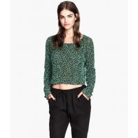 H&M Sweter 56219-B