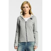 G-Star Raw Bluza 4961-BLD009