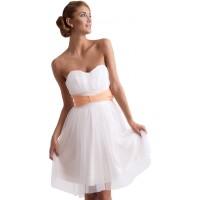 Sukienka Kartes-Moda KM62-1