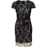 Lipsy Sukienka koktajlowa czarny LI721C052-802