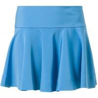 DKNY Spódnica mini niebieski DK121B00D-K11
