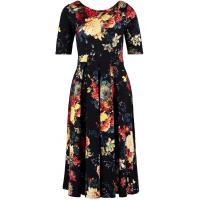 Closet Sukienka letnia multi CL921C05H-Q11