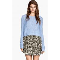 H&M Sweter 63161-A