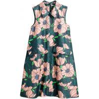H&M Sukienka bez rękawów 91554-A