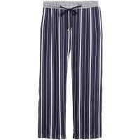 H&M H&M+ Szerokie spodnie 85780-D