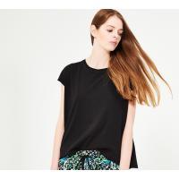 Reserved T-shirt YFL LH595-99X