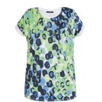 Monnari T-shirt z balonami TSH6180