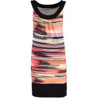 Anna Field Sukienka z dżerseju multicolored AN621C0QS-T11