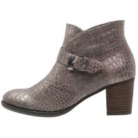 Gabor Ankle boot fango GA111N04D-B11