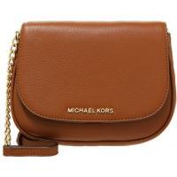 MICHAEL Michael Kors BEDFORD Torba na ramię cognac MK151H06L-O11