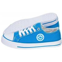 Trampki New Age 083 Baby Blue
