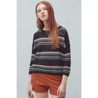 Mango Sweter Jamaica 5941-SWD054
