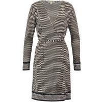 MICHAEL Michael Kors ALSTON Sukienka letnia khaki MK121C05M-B11