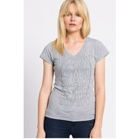 G-Star Raw Top 4940-TSD216