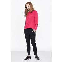 Simple Spodnie -60-SPD042