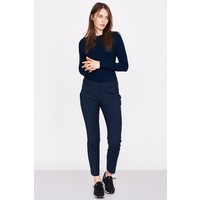 Simple Spodnie -60-SPD023