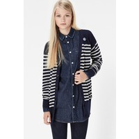 G-Star Raw Kardigan Deril 4940-SWD202