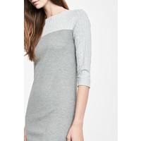 Simple Sukienka -60-SUD232