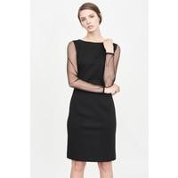Simple Sukienka -60-SUD230