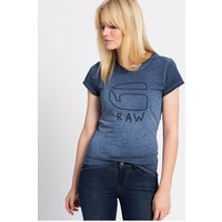 G-Star Raw Top 4940-TSD217