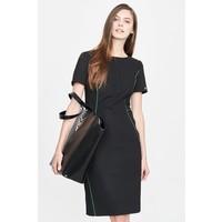 Simple Sukienka -60-SUD258
