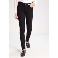 Wrangler SKINNY BODY BESPOKE Jeans Skinny Fit rinsewash WR121N01L