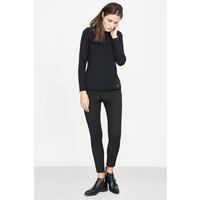 Simple Spodnie -60-SPD097