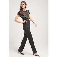 Versace Jeans Kombinezon black 1VJ21A017