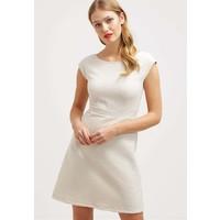 MAX&Co. CORFU Sukienka z dżerseju beige MQ921C00N
