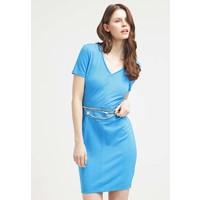 Versace Jeans Sukienka etui mika 1VJ21C028
