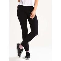 MICHAEL Michael Kors SELMA Jeans Skinny Fit black MK121N00A