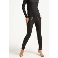 MICHAEL Michael Kors ROCKR Jeans Skinny Fit black MK121N004