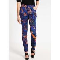 Versace Jeans Jeansy Slim fit blue 1VJ21N00D