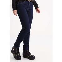 Versace Jeans Jeansy Slim fit indigo 1VJ21N00C