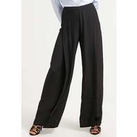 Cameo Collective STAY READY Spodnie materiałowe black CQ421A001