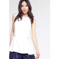 MICHAEL Michael Kors Top white MK121E026
