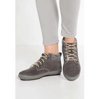 Rieker Ankle boot graphit/schwarz RI111S01O