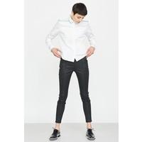 Simple Koszula -60-KDD103