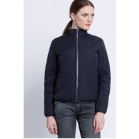 G-Star Raw Kurtka 4931-KUD002