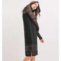 Promod Koronkowa sukienka 1-6-20-00-29-001