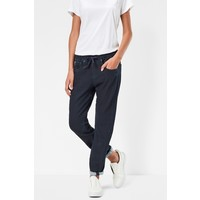 G-Star Raw Spodnie Arc 3D Sport 4931-SPD006