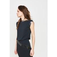 Simple Sukienka 5931-SUD032