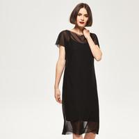 Reserved Koronkowa sukienka RA953-99X