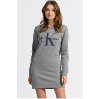 Calvin Klein Jeans Sukienka Dovalina 4931-SUD370