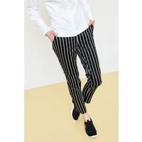 Simple Spodnie -60-SPD130